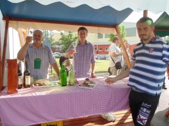 Festival vina-12