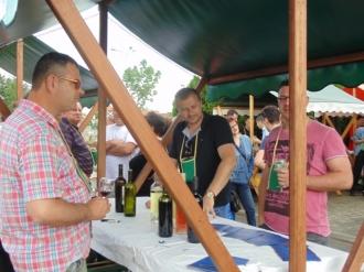 Festival vina-1