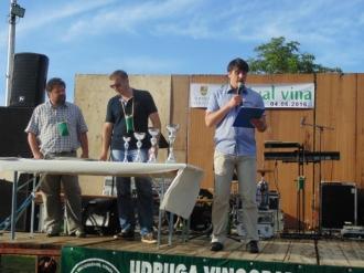 Festival vina-24