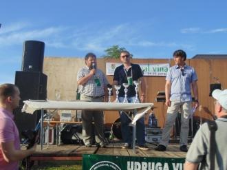 Festival vina-25