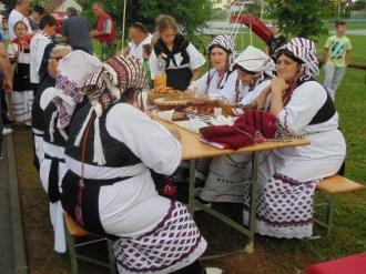 Festival vina-4