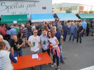 Festival vina-63