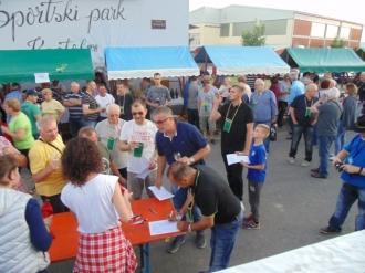 Festival vina-67