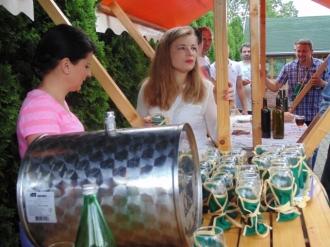 Festival vina-6
