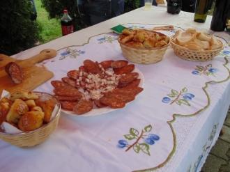 Festival vina-9