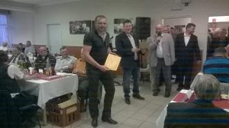 Ocjenjivanje vina u Mađarskoj -11