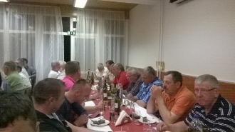 Ocjenjivanje vina u Mađarskoj -15