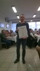 Ocjenjivanje vina u Mađarskoj -1