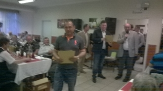 Ocjenjivanje vina u Mađarskoj -5