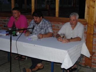 Skupština 2015-4