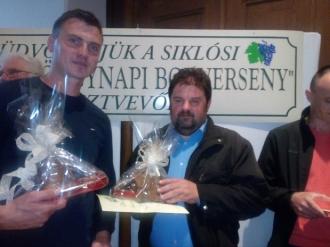 Ocjenjivanje vina u Mađarskoj -10