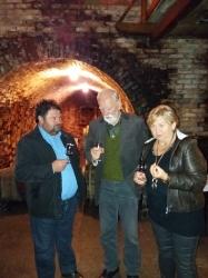 Ocjenjivanje vina u Mađarskoj -4