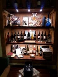 Ocjenjivanje vina u Mađarskoj -6