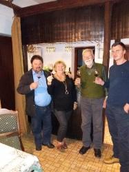Ocjenjivanje vina u Mađarskoj -7