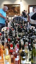 Ocjenjivanje vina Mađarska 2018-2