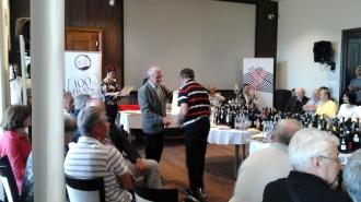 Ocjenjivanje vina Mađarska 2018-5