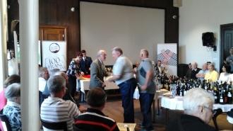 Ocjenjivanje vina Mađarska 2018-6